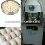 High efficiency Automatic dough divider / 0086 13253310037-