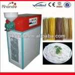 Rice Noodle Machine from BV Approved Supplier-