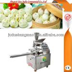 Y150 helpful stainless steel automatic steam stuffed momo making machine-