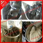 stainless steel egg mixer machine-