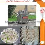 JD-80 pierogi machine with affordable price and best after-sales service-