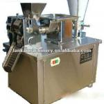Chinese wanton making machine,automatic dumpling making machine,home dumpling making machine-