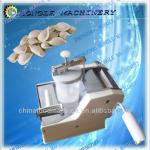 HOT SALE HL- chinese dumpling machine /0086-18037165371-