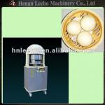 Hot selling dough divider and rounder machine-