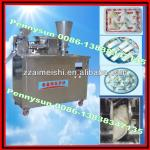 automatic empanada making machine/empanada dumpling machine maker/empanada forming machine/0086-13838347135-
