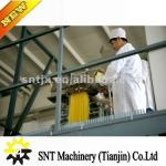 Hot Sale Industrial Automatic Vermicelli Machine-
