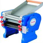 electric pasta machine price-