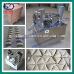High quality automatic dumpling machine for sale-
