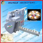 MG60 commercial bread making machines 0086 13283896072-