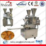Hot Sales In India Automatic Samosa Making Machine-