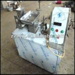 Good price ZY-80 boiled dumpling machine-