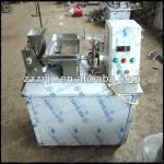 Good price ZY-80 china dumpling machine-