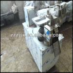 Good price ZY-80 dumpling mould machine-