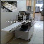 High capacity ZY-80 dumpling wrapper machine-