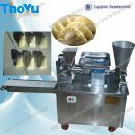 Multi-functional dumpling making machine with best quality-