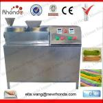 Direct Manufacturer Noodle Making Machine With BV Certification-