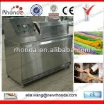 Noodle Machine With BV Certification And 100kg/h Output-