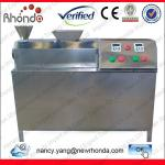 2013 Hot Sales Noodle Machine With BV CE Approved-