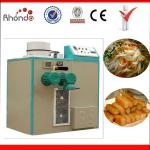 2013 new rice noodle maker with attractive price-