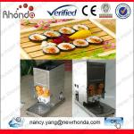 Hot Sales Sushi Making Machine Direct Factory Price From BV Verified Supplier-
