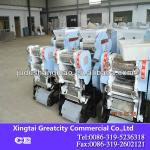 Chinese noodle making machine for hot sale india-