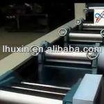 new noodle processing machine-