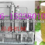 honey paste processing and packing,storage line/honey extractor 86-15238010724-