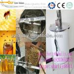 manual operated 6 frame honey extactor/best quality honey exactor//0086-18203652053-