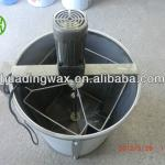 cheap with best quality automatic honey extractors-
