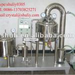 2012 best selling honey processing equipment 0086-13703825271-
