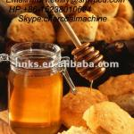 best quality honey processing machine-