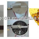 Honey Extractor |honey proessing machine|hot sell honey extractor-