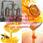 honey processing machine//0086-13676910179-