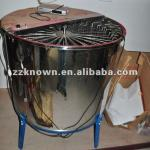 Electric Honey Extractor with CE Approved-
