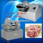 5L meat bowl chopper 0086-15824839081-