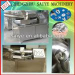 40L meat bowl chopper mixer 0086-15824839081-