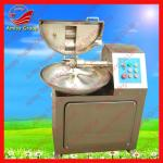 Meat Processing Machine with Capacity 10--240kg/batch-