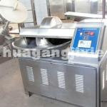 factory supply for sale bowl cutter for machinery-