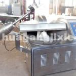 factory supply good selling bowl cutter for meat processing-