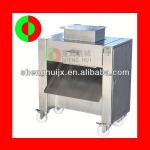 chicken meat cutting machine SH-20/SH-30 for factory-