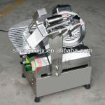 Automatical Frozen Meat Slicer QPA-250/300/300D/320/320L/360L-