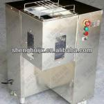 High quality meat cutting equipment-QJA-500 for restaurant-