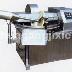 hot sale meat bowl cuttter-