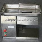 Stainless steel Desk-top Meat Chopper Machine-