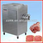 Worldwide Best popular commercial meat grinder/meat mincer-