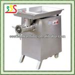 newly best-selling meat mincer machine-