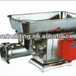 Malaysia meat mincer-