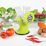 Household Manual meat grinders/mini mincer-