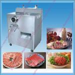Multifunction Meat Cutter Machine-