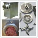 Meat Grinder Machne for Home Use-
